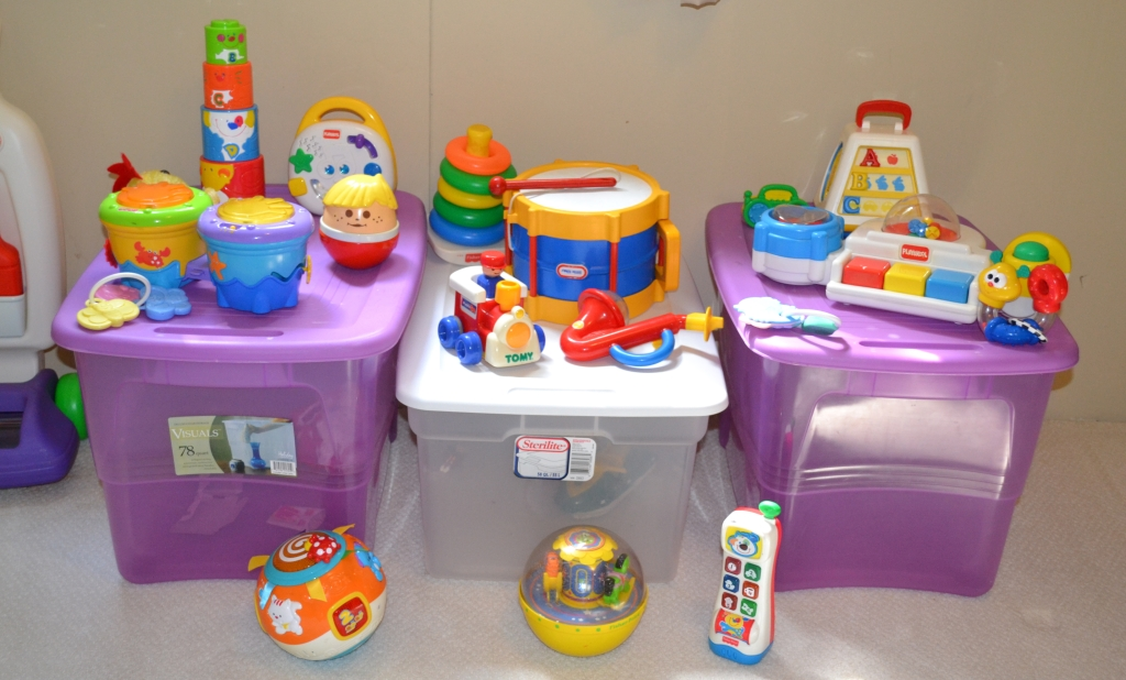the-toyroom-at-grandma-honeys-house