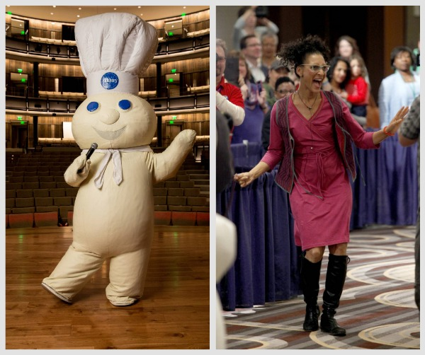 Pillsbury-Bake-Off-Celebration
