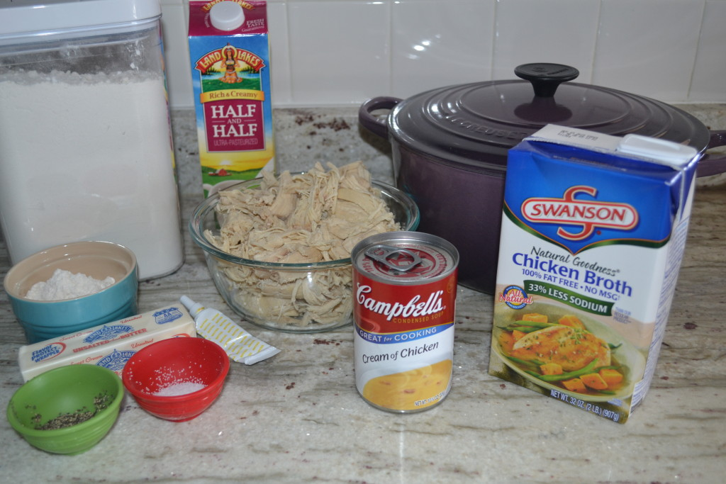 creamed-chicken-and-biscuit-recipe