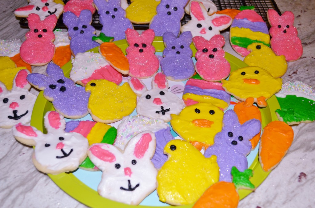 easter-treats-for-the-grandkids-egg-hunt