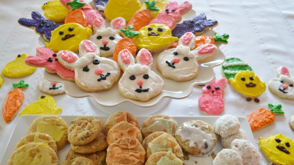 easter-treats-for-the-grankids-egg-hunt