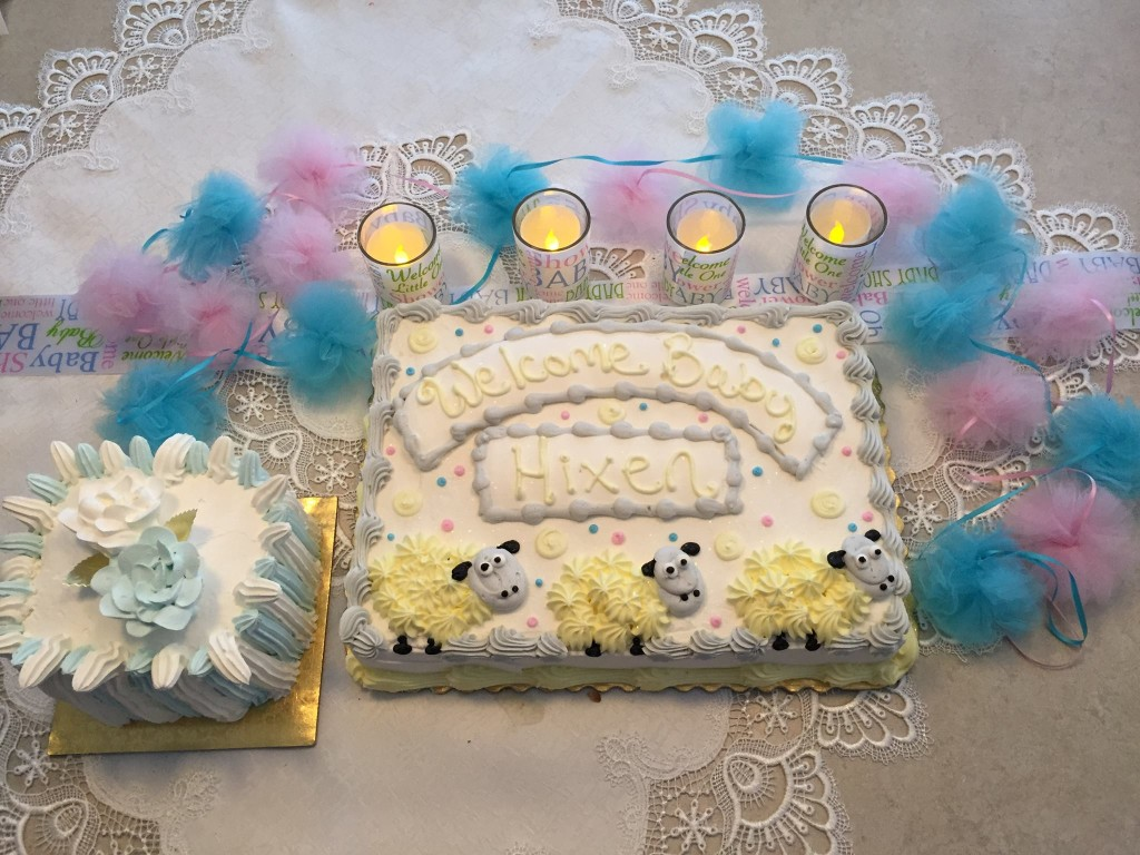 BABY-SHOWERS-MODERN-DAY-TRENDS