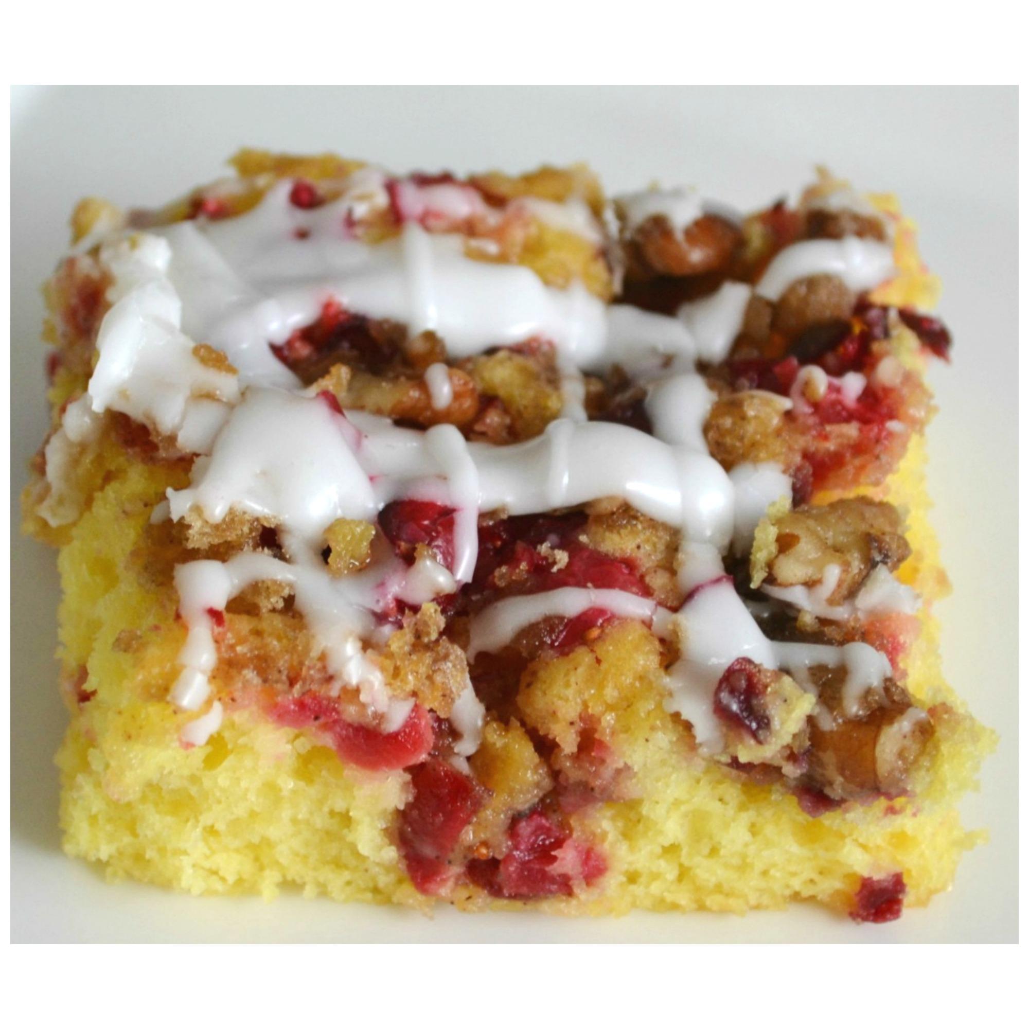 streusel-topped-cranberry-eggnog-cake-bars