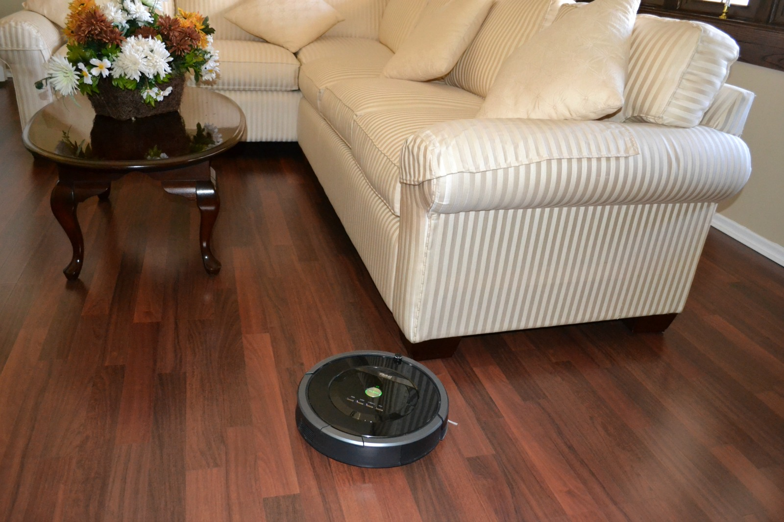product-review-irobot-roomba-880