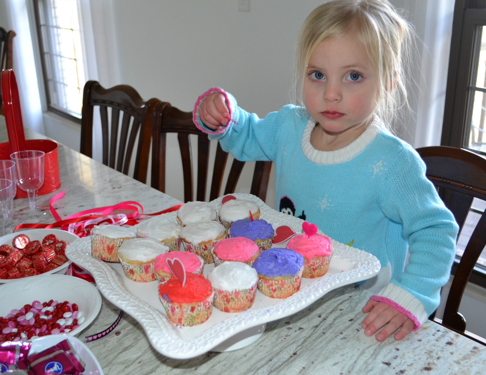 valentine's-day-treats-for-the-grandkids