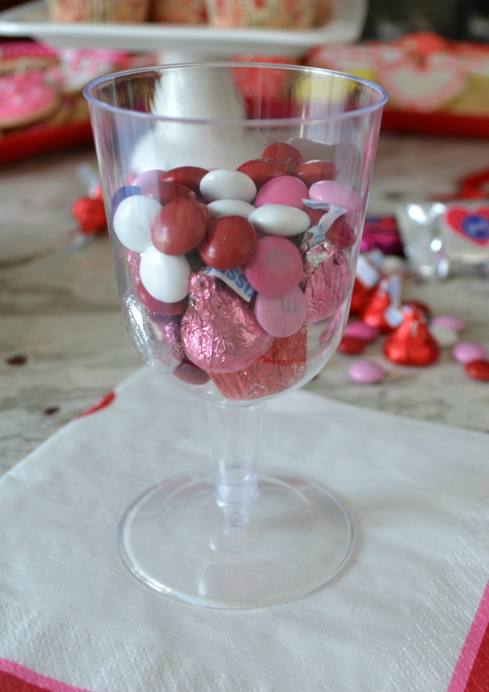 valentines-day-treats-for-the-grandkids