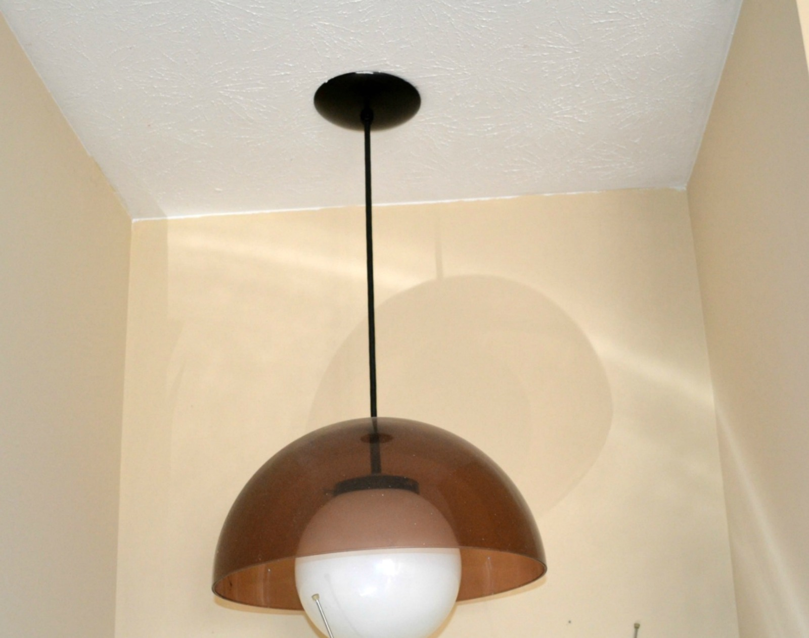 light, office remodel, spring project