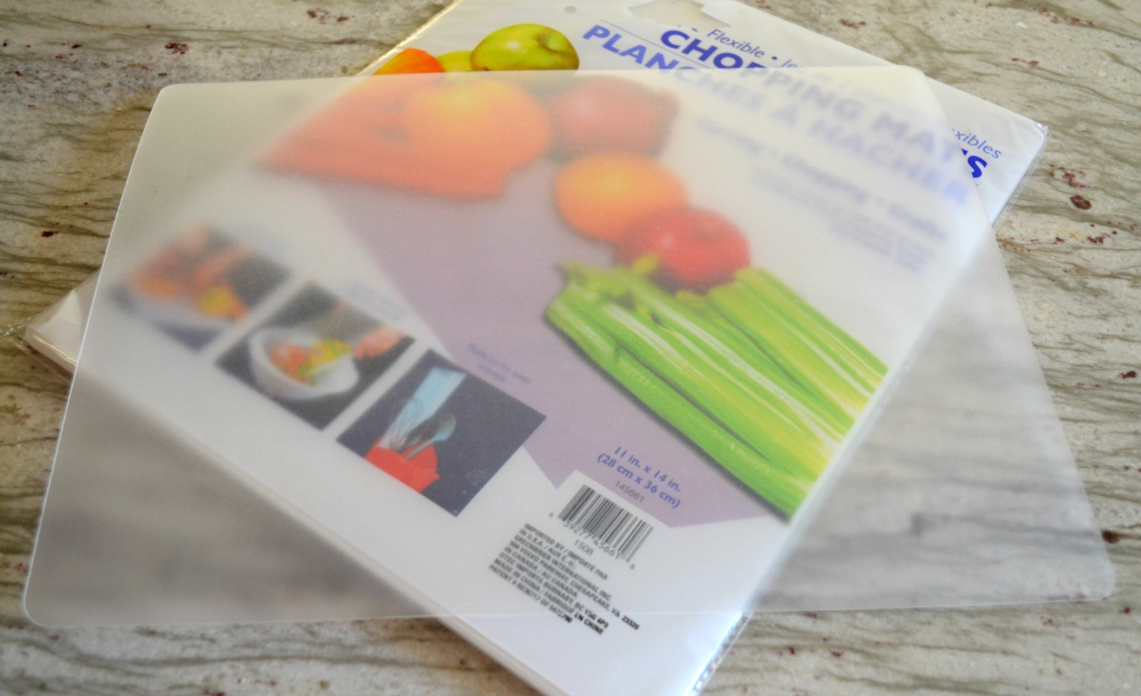 healthy snack, pta workshop, cutting boards