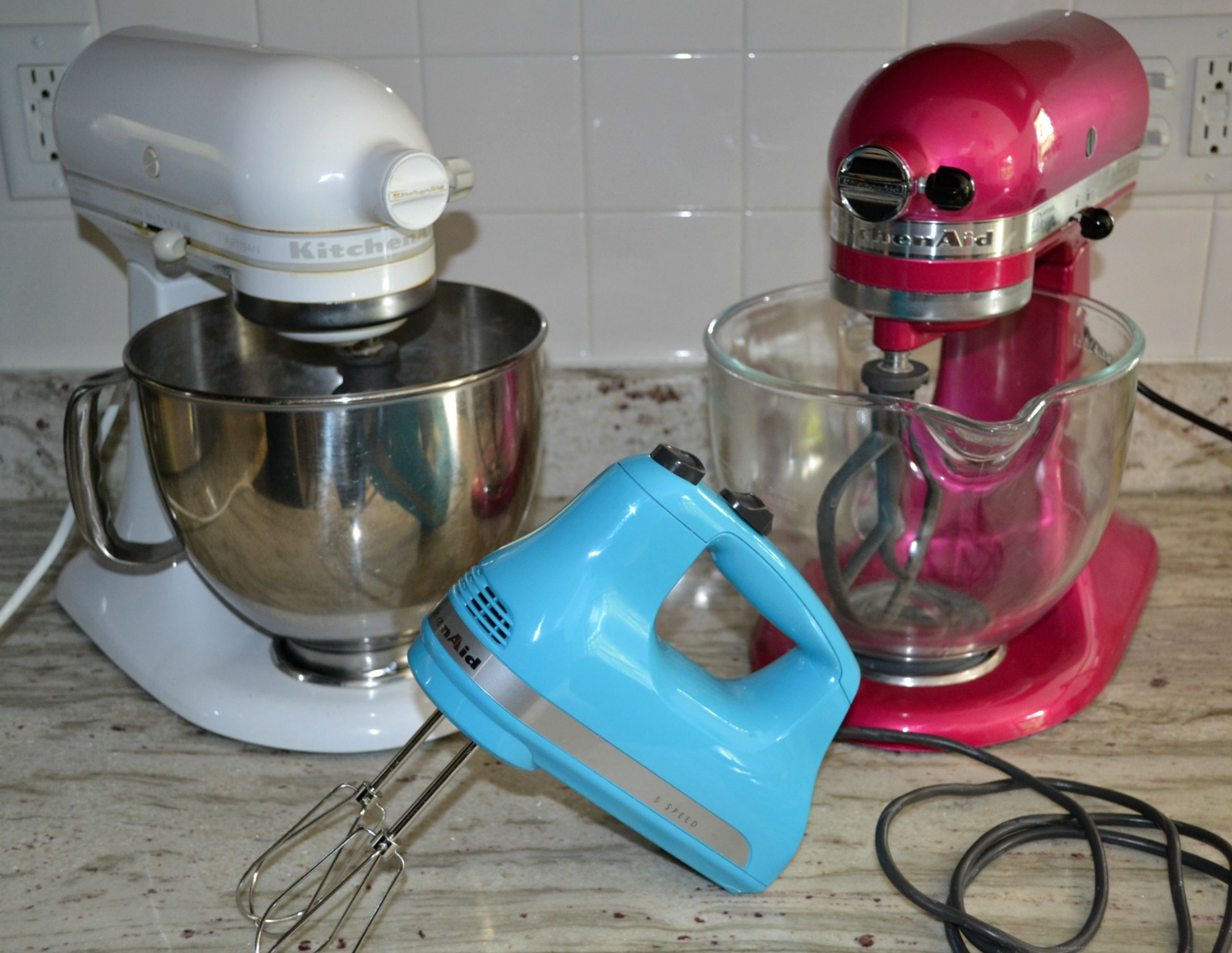 cooking classes for kids, mixers, kitchen equipment