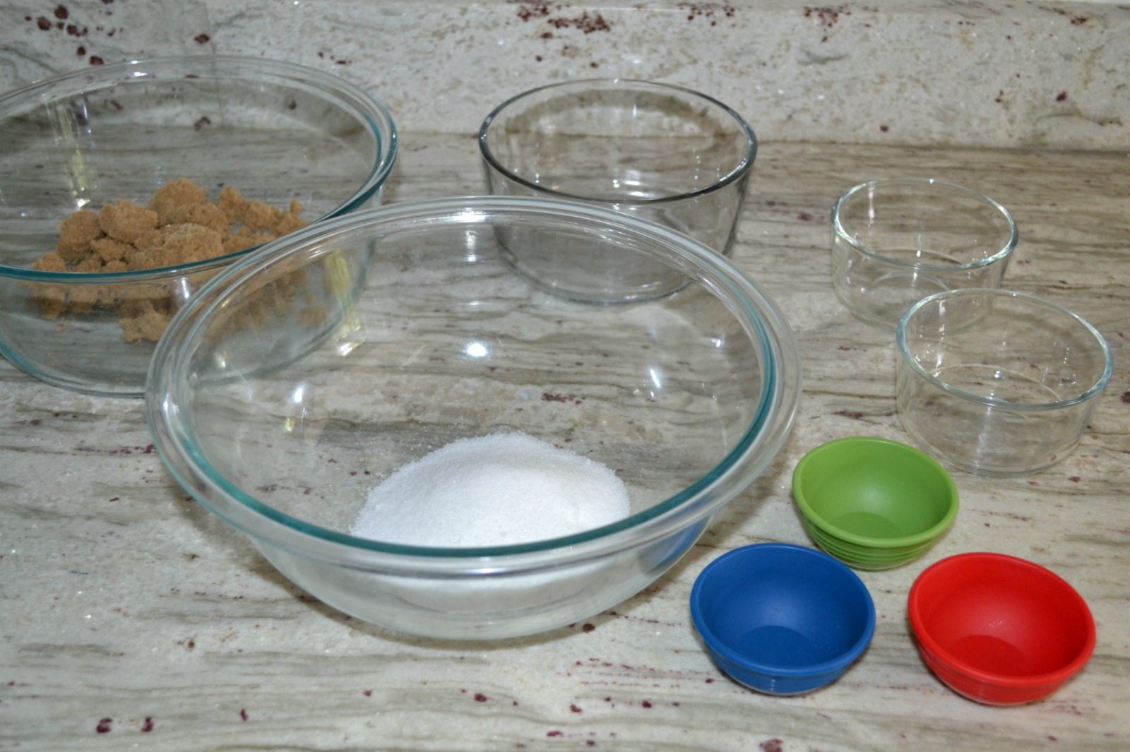 kids cooking classes, kitchen equipment