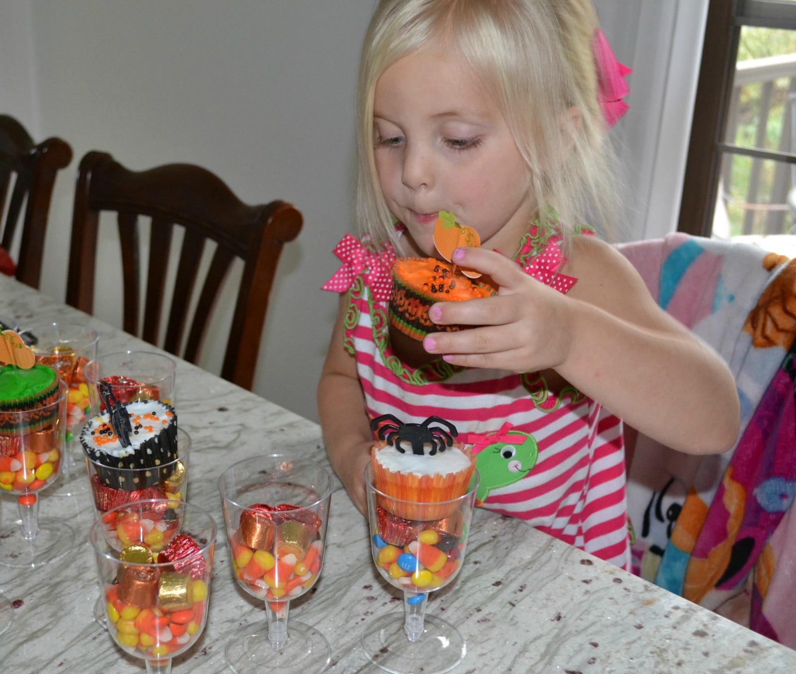 halloween-candy-bags-madelynn-2