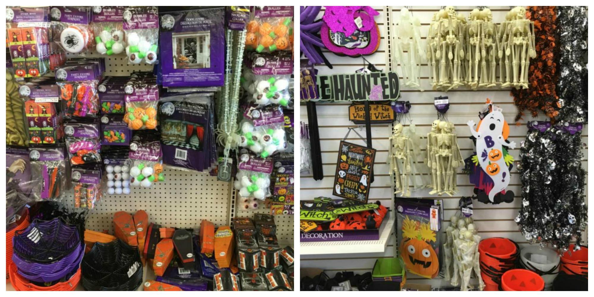 halloween, halloween decorating