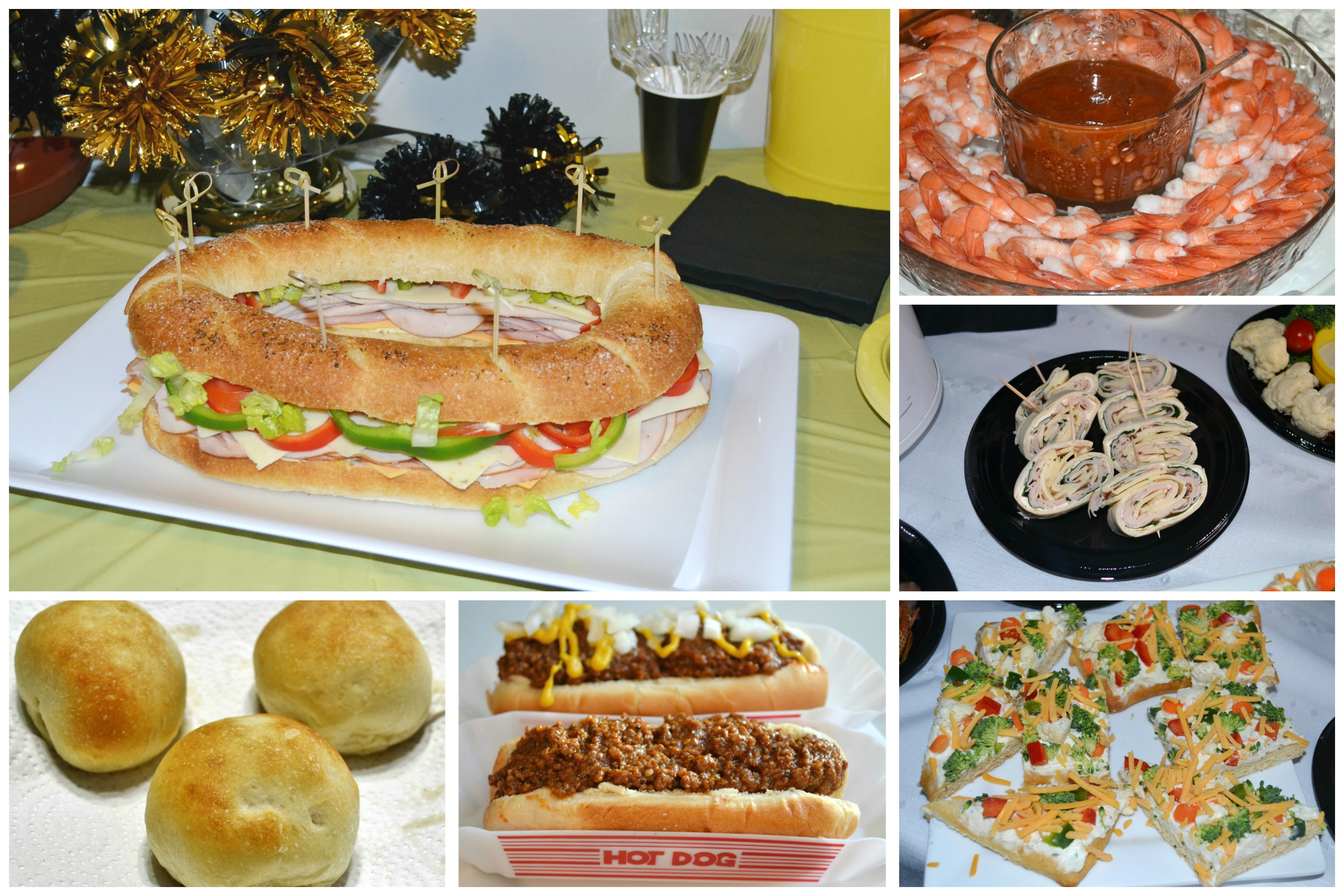 super bowl appetizers bowl foods honey s house 31412