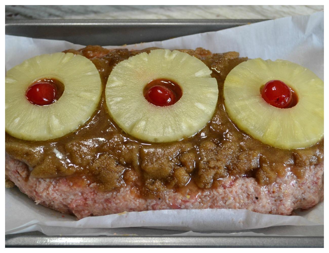 Ham Loaf With Brown Sugar Glaze Grandma Honey S House Watermelon Wallpaper Rainbow Find Free HD for Desktop [freshlhys.tk]