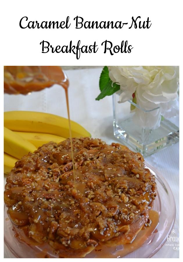 https://grandmahoneyshouse.com/2019/05/mascarpone-filled-cranberry-walnut-rolls/